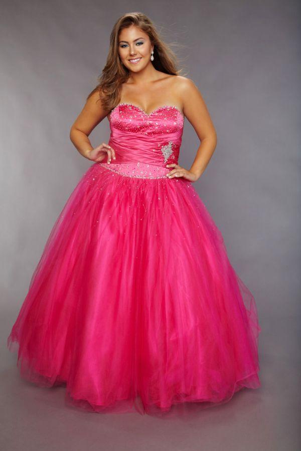 ... maturitní ples 6. plesové šaty » p na objednání » princeznovské ·  svatební šaty » svatební šaty XXL - pro baculky i plesové c19d275f6e